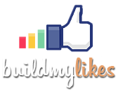 Buildmylikes.org